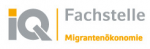 IQ Fachstelle Migrantenökonomie