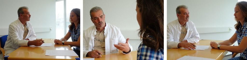 Qualifizierung für Klinik und Praxis: Vorbereitung auf Fachsprach- und Kenntnisprüfungen