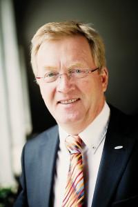 Andreas Westerfellhaus, Wissenschaftlicher Beirat des Projekts IQuaMed des mibeg-Instituts Medizin